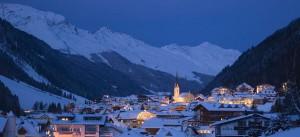 Eine Möglichkeit um den Winter in Ischgl zu erleben: Mit der Kutsche durch die Winterlandschaft. Doch es gibt zweifellos noch mehr Möglichkeiten...