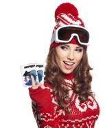 Snowplaza: Wahl des beliebtesten Skigebietes